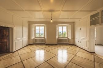 Une agence immobilière de référence à Rennes