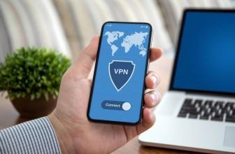 Les avantages d'un VPN à la maison