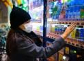 Comment choisir le distributeur automatique adéquat?