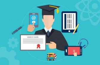 Est-il possible de passer une formation certifiante quand on a un petit budget