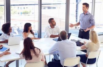 Quels sont les avantages liés au statut-cadre ?