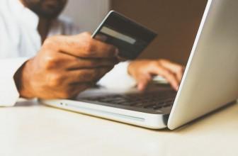 Les banques en ligne : de la gratuité à une carte bancaire de luxe ?