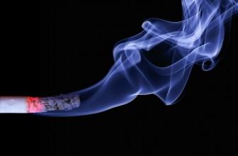 Est-il légal de fumer du CBD dans la rue?