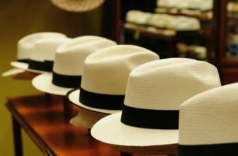Comment choisir son chapeau de soleil ?