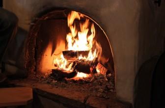 Installer une cheminée : les questions à se poser