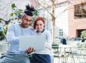A qui sont destinés les espaces de coworking ?