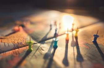 Comment devenir professeur particulier de géographie