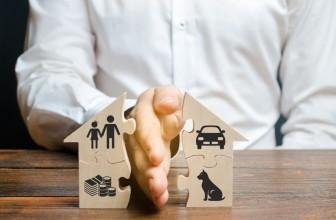 Quelles conséquences pour avoir quitté le domicile conjugal avant le divorce?