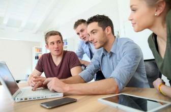 Comment savoir si ma formation en ligne me permettra de trouver un emploi