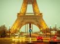 Où partir en week-end en France ?