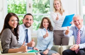 Rendre ses salariés plus productifs : tout ce que vous avez besoin de savoir