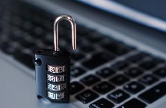 L'espionnage industriel : une réelle menace pour les entreprises