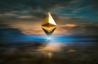 Quel est l'avenir d'Ethereum?