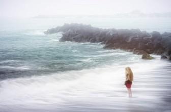 15 citations à retenir quand vous vous sentez perdu dans la vie