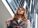 Travail : quelles difficultés pour les femmes dans l'entreprise ?