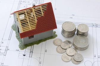 Tout ce que vous devez savoir pour construire votre maison