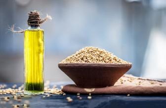 L'huile de fenugrec : quels bienfaits ?