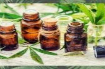 Comment faire de l'huile de cannabis?