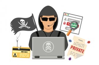Faites rimer « été » avec « cybersécurité » pour un séjour sans stress !