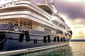 Immatriculation de bateau : tout ce qu'il faut savoir