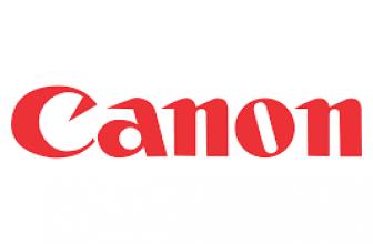 Canon et Equisign signent un partenariat sur une solution d'envois de courriers recommandés électroniques