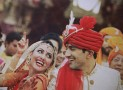 Ouzbékistan : les mariages fastueux interdits