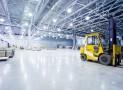 Une nouvelle solution de nettoyage industriel : le nettoyage cryogénique