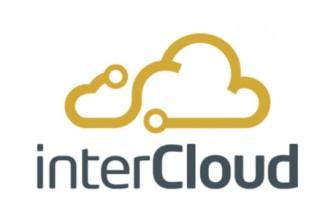 La Croix-Rouge française opte pour InterCloud pour l'accompagner dans l'hybridation de ses services cloud