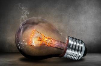 Qui est le fournisseur d'électricité le moins cher?