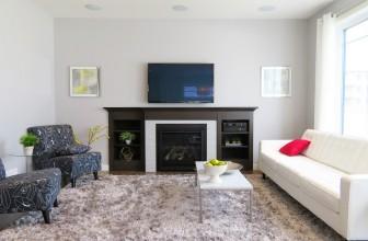 Le meuble tv : avantages et critères de choix