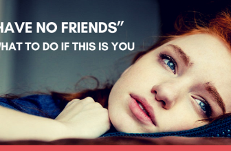 «Je n'ai pas d'amis» — 10 choses que vous pouvez faire si vous sentez que c'est vous