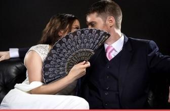 Amoureux d'un homme marié? 13 vérités que vous devez entendre.