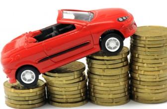 Comment choisir l'assurance automobile pour jeune conducteur?