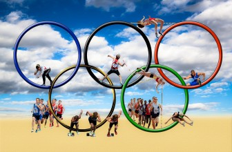 Comment suivre encore plus les Jeux Olympiques au Japon ?