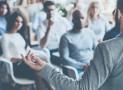 Organisation d'un séminaire d'entreprise : les facteurs-clés de la réussite