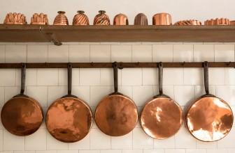 Choisir une casserole : quels critères prendre en compte ?