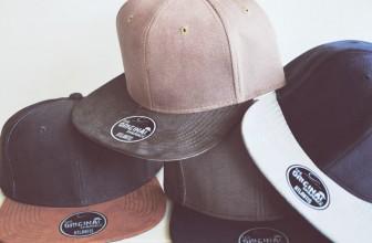 Comment personnaliser une casquette ?