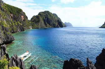 Conseils pour un voyage aux Philippines en 2021