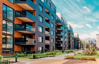 Immobilier : 4 erreurs classiques