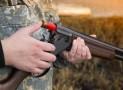 La chasse, un loisir qui a du succès !