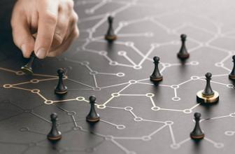 Pourquoi les jeux de stratégie nous font-ils du bien ?