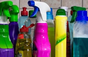 Ce qu'il faut savoir pour limiter la pollution dans la maison