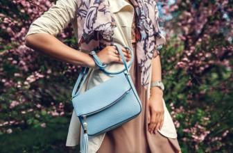 Quels sacs sont tendance pour cet été 2021 ?