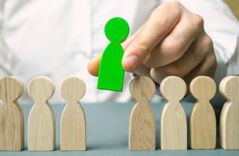 Comment choisir un cabinet pour faire un audit RH ?