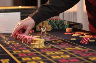 Tout savoir sur les différents jeux de casino