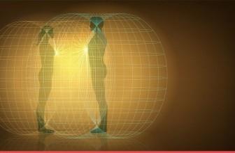 5 raisons pour lesquelles un lien spirituel profond avec quelqu'un peut se manifester