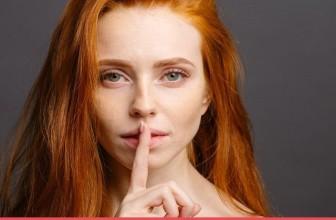 Comment arrêter de parler autant: 11 Pas de Bullsh*t Conseils!