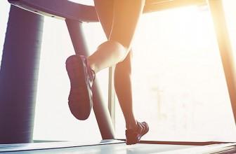 Est-ce bon de courir sur un tapis de course ?