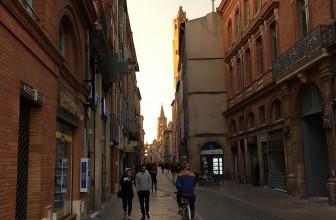 Toulouse, pourquoi passer par une agence de gestion locative ?