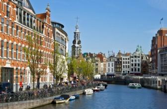 Quels sont les avantages de travailler dans le tourisme ?